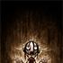 Аватар для Demon_ua