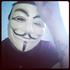 Аватар для xBlaxBlax