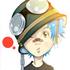 Avatar for mikuta69