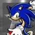 Аватар для realsonic3