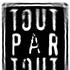 Avatar de Toutpartout