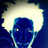 Avatar de tor7uga