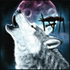Аватар для snr666
