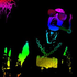 Avatar for SmugliBoi