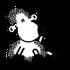 Avatar di blacksheep36