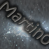 Avatar for MrxMartino