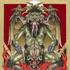 Avatar for morbidmoth