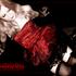 Аватар для ScarletBLONDE
