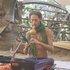 Avatar for Tikki Masala