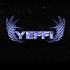 yeffi_fan_club さんのアバター