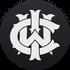 Аватар для icw82