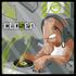 Avatar for Serzh_closer