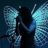 Avatar for paparoach05