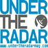 Avatar for Under_Radar_Mag