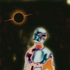 Avatar for rhayader-