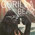 Avatar for gorillavsbear