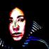 zeromonkey için avatar