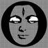 Avatar for Pantalyk