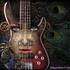 Avatar for John-Petrucci