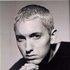 Awatar dla Eminem
