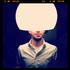 Avatar for Michi_Bock