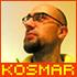 Avatar for kosmar