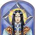 Avatar for Saboathi