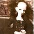 Avatar for becia_kotlet