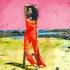 Avatar for Corinne Bailey Rae