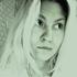 Аватар для prozrachnaja