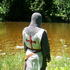 Avatar for holyrebels