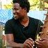 Avatar for Msafiri Zawose