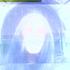 Аватар для ghostofravens