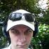 Аватар для massdriver95