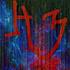 Avatar for ravenshadow9z