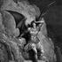 Аватар для TwirlyCorpse