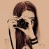 iMMeyra için avatar