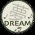 Avatar for dream-nagano
