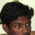 Avatar for shankarganesh