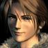 Аватар для Phasma64