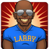 Avatar for LarryKowalsky