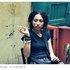 Avatar for Maryam Saleh