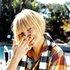 Аватар для Sia Furler