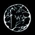 Аватар для Archetype_tmb