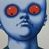 Avatar for TheMurf10