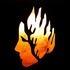 Avatar de Timekiller101