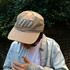Аватар для Votta_Ben