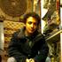 Аватар для kasirgaaa