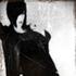 Аватар для Schwarzer-todt