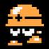 Аватар для U_n_N_i_c_k_e_d
